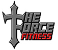 The Force Fitness